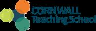 Cornwall teaching logo