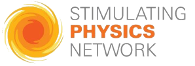 Stimulating Physics Network
